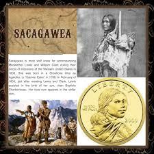 Sacagawea Quotes Stunning Sacagawea Quotes On QuotesTopics