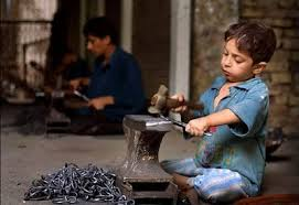 "englcom wc argumentative essay child labour ""child labour"""
