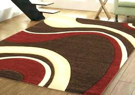 chocolate brown area rug chocolate brown area rugs