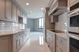 Brookhaven Kitchen Cabinets Kitchens Cabinet Resources