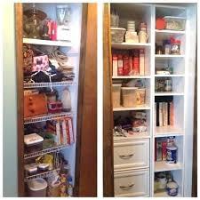 closetmaid pantry shelves 1 2 in white 7 shelf organizer closetmaid pantry shelves