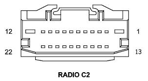 jeep grand cherokee wiring diagram image 2005 jeep grand cherokee laredo radio wiring diagram wiring diagram on 2005 jeep grand cherokee wiring