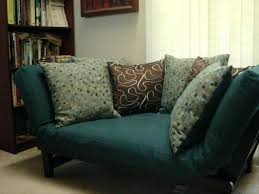 day sofa decoration studio with world market daybed couch