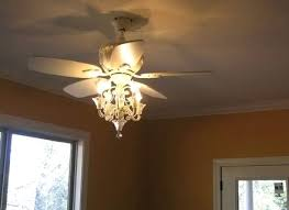 chandelier kits for ceiling fans ceiling fan chandelier light kits home design ideas diy ceiling fan
