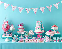 14-top-5-sweet-dessert-table-ideas-for-