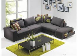 Beautiful Sofa Living Room Furniture 17 Best Ideas About Grey Sofa Sofa Living Room