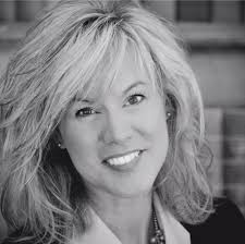 The Law Firm, Attorney Tracy Calhoun - Home | Facebook