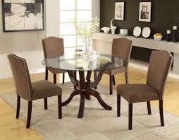 glass dining room table and chairs classy round igf usa images on fabulous wicker glass top table and chairs outdoor kitchen tables dining round a