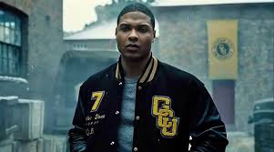 Early on fisher's talent in acting became evident. Ray Fisher Net Worth 2020 Bio Age Height Wiki Celebnetworth Net