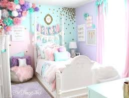 girl bedroom paint designs bedroom design ideas elegant girls bedrooms paint ideas tween room teenage girl girl bedroom