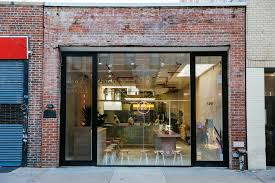 Image result for Supermoon bakehouse