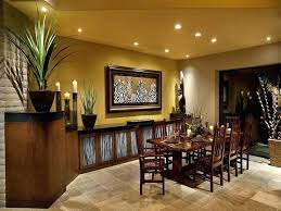 african furniture and decor. Furniture Dining Room With Decor Also Rectangle Brown Wood African And