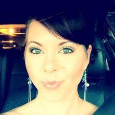 Courtney McFarland (@CJ_McFancy) | Twitter