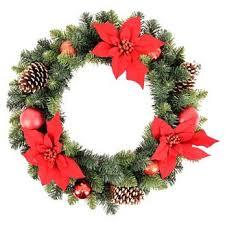Indoor Christmas Decorations Target