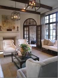agreeable living room light fixtures for your home interior remodel ideas with living room light fixtures