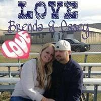 Brenda waymire (@brenda_waymire) | Twitter
