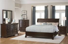 King Size Modern Bedroom Sets Modern King Size Bedroom Sets Kingsize Bed With Gray Rug Black Cut