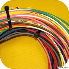 17 best images about cj7 wiring harness jeep cj7 full wiring harness jeep cj7 cj5 cj8 cj6 scrambler willys cj fc amc fuse block