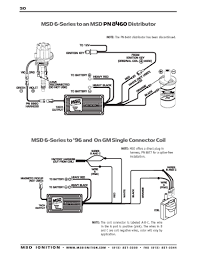 msd 8360 wiring diagram with tach electrical drawing wiring diagram \u2022 msd 8360 distributor wiring diagram msd wiring schematic wire center u2022 rh dxruptive co ford msd ignition wiring diagram 6 ford msd ignition wiring diagram 6