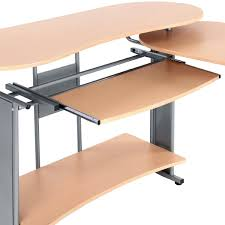 office depot tables. Folding Tables Office Depot Copy Design Ikea Desk
