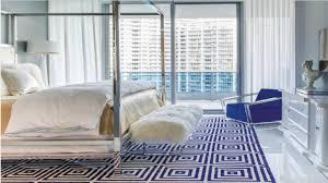 diy bedroom decorating ideas on a budget. DIY Bedroom Decorating Ideas With Small Budget Diy On A R