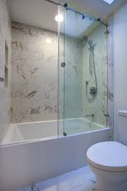 Bathroom lighting options Wall If Youre Having Your Bathroom Remodeled Dont Forget To Consider Your Lighting Options You Dont Want To Be Left In The Dark With The Same Old Boring Grand River Bathroom Lighting Ideas To Consider When Remodeling Nj Bathroom