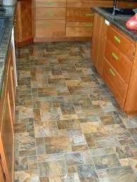 faux slate flooring imitation tile flooring tile that looks like wood bathroom floor tile plank imitation