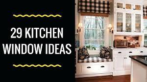 kitchen window size kitchen window curtains small kitchen windows over sink kitchen sink window size garden kitchen window