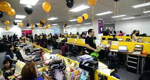 office halloween themes. Contemporary Halloween Halloween Office Themes Party Decorations  2017 With Office Halloween Themes E
