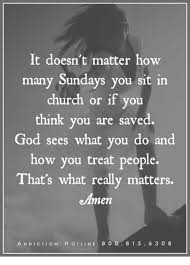 What Really Matters Spiritual Pinterest God Spirituality And Delectable What Really Matters In Life Quotes
