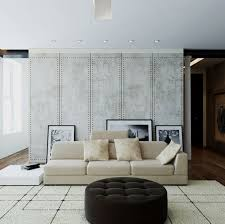Small Picture The Evolution of Interior Wall Paneling Design