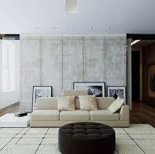 aura stone decorative panel loft