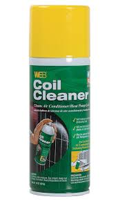 ac coil cleaner. ac coil cleaner amazon.com