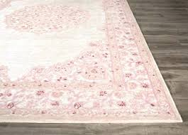 pink round rug nursery best of light pink rug for nursery or large size of pink pink round rug nursery