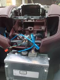 removing head unit on new mk ford fiesta club ford owners image0023 jpg