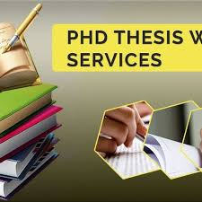 essay definition and types example topics