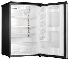 refrigerator only no freezer. mini fridge without freezer refrigerator only no s