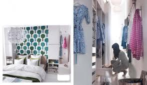 Aesthetic Closet Size Standard Roselawnlutheran - Standard master bedroom size