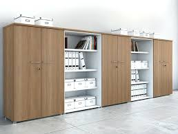 office storage solutions. Exellent Office Office Storage Furniture Solutions Enquire Now Customized  Wood Cabinet For