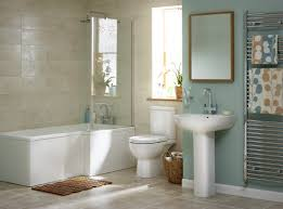 Bathroom Tile Displays Eastbourne Bathrooms Tiles Home For All Your Bathroom Requirements