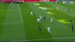 real madrid vs barcelone en direct tv et live streaming où et ment voir le clasico en direct real madrid vs barcelone 2017