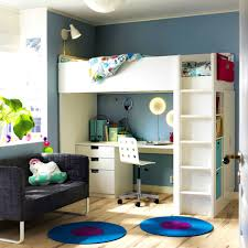 charming kid bedroom design. Apartments Charming Childrens Furniture Ideas Kids Bedroom The Kid Design R