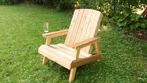 wooden lawn chairs. Modren Chairs YouTube Premium And Wooden Lawn Chairs