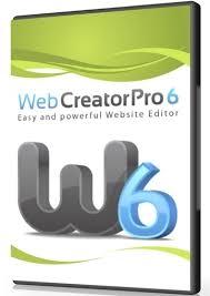 Image result for LMSOFT Web Creator Pro 6.0.0.8 soft98