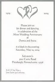 Invitation Template For Word Custom Wedding Invitation Template W Invitation Inspirational Of Wedding
