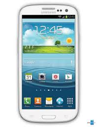 verizon samsung smartphones. samsung galaxy s iii verizon smartphones