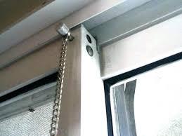 replacing sliding closet doors fixing sliding closet door sliding closet door repair glass patio door glass