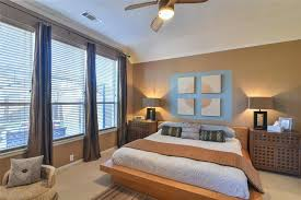 asian bedroom. 4 tags contemporary guest bedroom with ceiling fan, high ceiling, restoration hardware brushed cotton twill drapery asian m