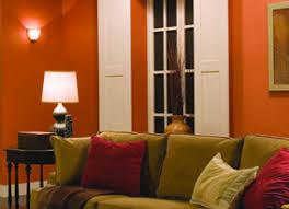 household lighting. Learn About LED Home Lighting Household