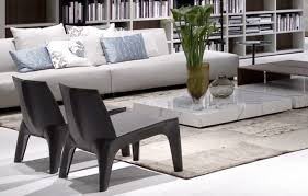 famous furniture companies. Office Furniture Best Couch Brands Sofa Companies Famous
